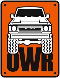male-logo_owr.jpg
